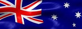 Australian Photo Spotz