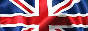 UK Photo Spotz