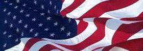USA Photo Spotz